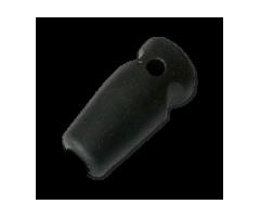 Резиновая насадка для стоппера (STS) для арбалетов Интерлопер (1 шт.)