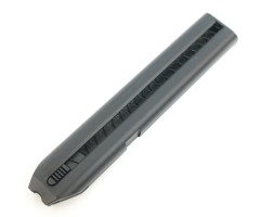 Магазин Cyma для пистолетов CM030 /122/123/126 (C.26)