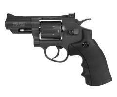Пневматический револьвер Gamo PR-725 (2,5