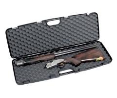 Кейс Negrini для гладкоствольного оружия, с отделениями, макс. длина стволов до 780 мм