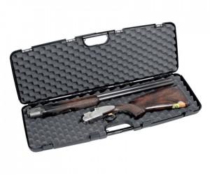Кейс Negrini для гладкоствольного оружия, стволы до 780 мм (1601ISY)