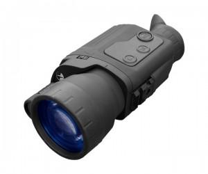 Цифровой монокуляр ночного видения Pulsar Digiforce 870VS (6,5x50)