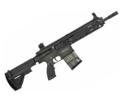 Страйкбольный автомат VFC Umarex HK417 12