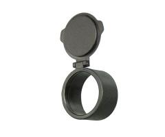 Крышка для прицела Veber ALC 5,5 (48,5 мм - 52,8 мм)