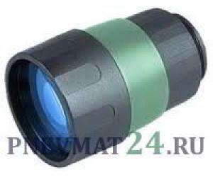 Объектив для ночных монокуляров Юкон NVMT 50 мм