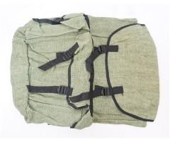Рюкзак «Турист», брезентовый, 50 л (МВЕ)