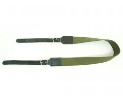 Ремень погонный, брезентовый, 45 мм (МВЕ)