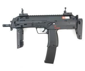 Страйкбольный пистолет-пулемет VFC Umarex MP7A1 GBBR v2