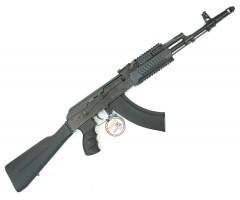 Страйкбольный автомат G&G RK103 EVO (АК-103) TGK-103-EVO-BBB-NCM