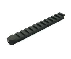 Планка Weaver для пистолета «Атаман-М2»