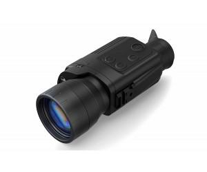 Цифровой монокуляр ночного видения Pulsar Digiforce X970 (4x50)