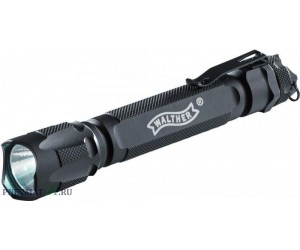 Фонарь Walther Tactical RBL 1200