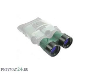 Телескопическая насадка Yukon NVB Tracker 2x24 (3,5x)