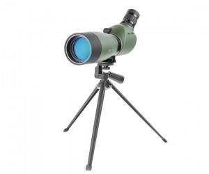 Зрительная труба Veber Snipe 20-60x60 GR Zoom