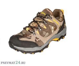 Ботинки Remington D9471 Hiking