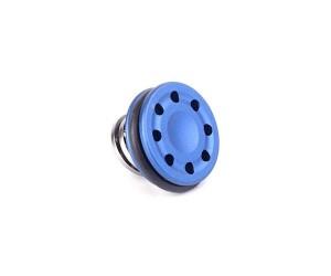Голова поршня G&G усиленная для Ver. 2/3, синяя (G-10-070-1)