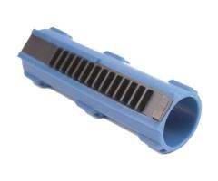 Поршень SHS усиленный, со стальной гребенкой, 14 зубов (TT0031)