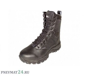 Ботинки Remington JG01 black