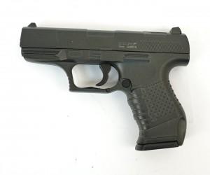 Страйкбольный пистолет Stalker SA99M Spring (Walther P99 mini)