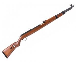 Пневматическая винтовка Diana K98 Mauser