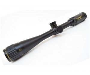 Оптический прицел Kandar 4-16x40 AOMEG гравир. сетка