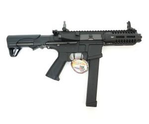 Страйкбольный пистолет-пулемет G&G ARP 9 (EGC-ARP-9MM-BNB-NCM)