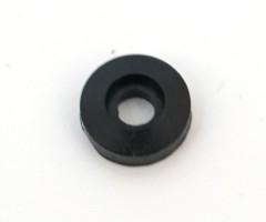 Седло выпускного клапана Puncher.maxi (At24/P1.31)
