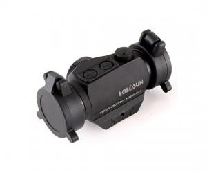 Коллиматорный прицел Holosun Paralow HS503FL Circle Dot Sight