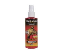 Приманки Buck Expert для лося, искусств. ароматизатор выделений самки (спрей) 125 мл