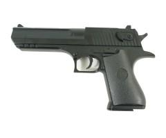 Страйкбольный пистолет Smart K-30 (Desert Eagle) G.8.3