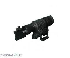 Монокуляр ночного видения МНВ Combat-331 (3 поколение)