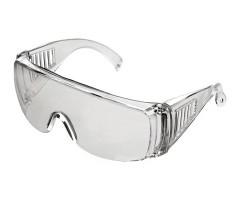 Стрелковые защитные очки