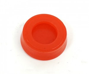 Манжета поршня МР-512 (ИЖ-53, МР-60/61) пластик