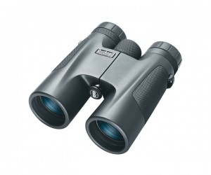 Бинокль Bushnell Powerview 8x32 Roof (140832)