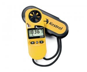 Портативная метеостанция (анемометр) Kestrel 3500