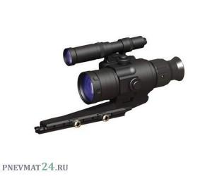 Прицел ночного видения Combat 4M Pro (ЭОП Super 2+)