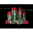 Газ FL-Airsoft Green Gas 650 мл (FL-650)