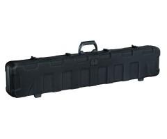 Кейс Vanguard Outback 62C, внутр. размер 1220x210x120, жесткий и легкий пластик