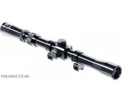 Оптический прицел Umarex 3-7x20