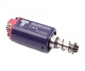 Мотор SHS High Speed длинный (DJ0008)
