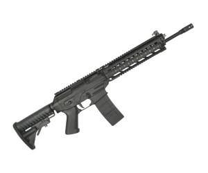 Страйкбольный автомат King Arms SIG556 HOLO RAS Version (KA-AG-31)