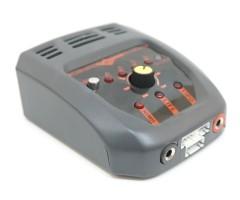 Зарядное устройство Storm Power B450AC 50W для LiPo/LiFe/NiMh