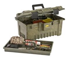 Ящик Plano для охотничьих принадлежностей, большой, с дополнительной вставкой, 781030