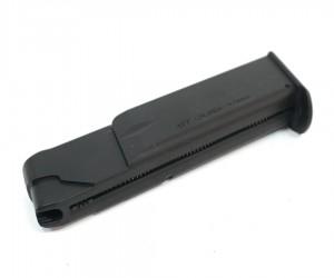 Запасной магазин для пистолета Gletcher JRH 941