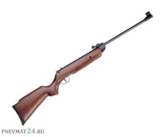 Пневматическая винтовка Aurora QB-18 (дерево)