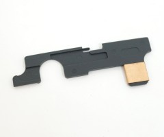 Селекторная планка Guarder для M16 (GE-07-12)