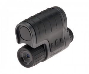 Монокуляр ночного видения Firefield N-Vader цифровой 1-3x (FF18065)