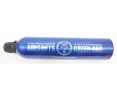 Газ Guarder Green Gas 1000 мл (GAS-1000)