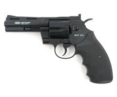 Пневматический револьвер Gletcher CLT B4 (4