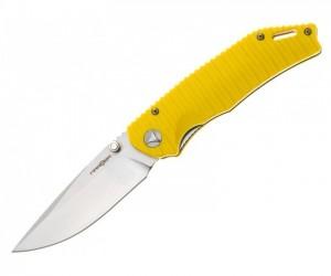 Нож складной Marser Str-4